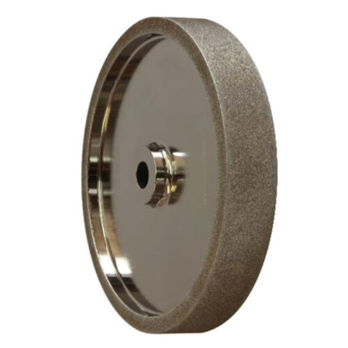 Tradesman 10 Inch CBN Grinding Wheel