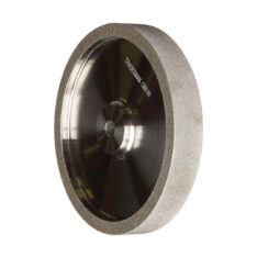 Tradesman CBN 8 Inch Grinding Wheel