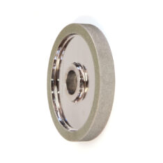 Tradesman CBN and Diamond Grinding Wheel