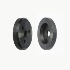 Wheel Cap for CUTTERMASTER