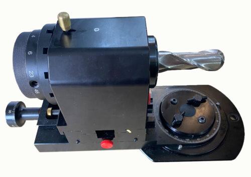 Cuttermaster-CM-03-Radius-Attachment-2
