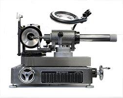 Cuttermaster CM-01 DC