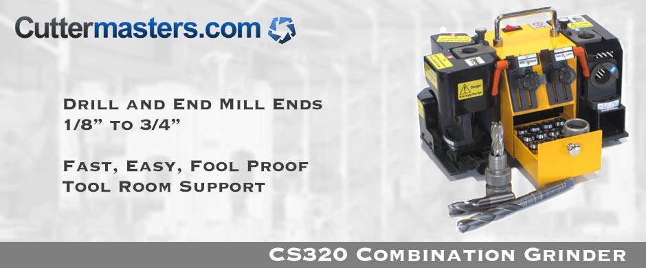 CS320