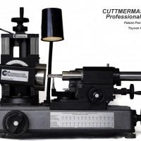 Cuttermaster_Professional Thumb