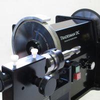 T3LongNeck (5)