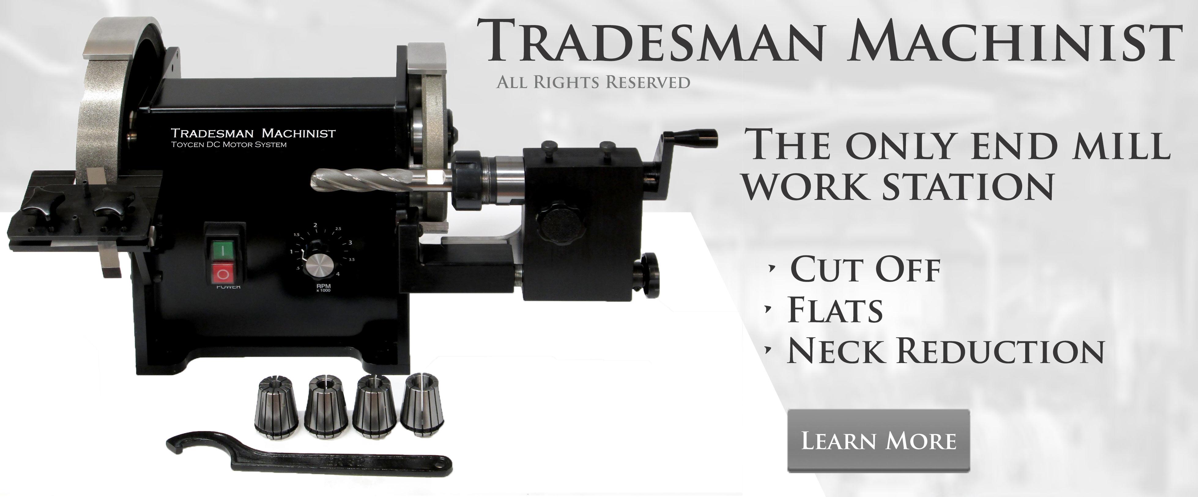 Tradesman-Machinist-2